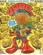 2000 AD Vol 1 174
