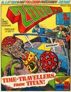 2000 AD Vol 1 30