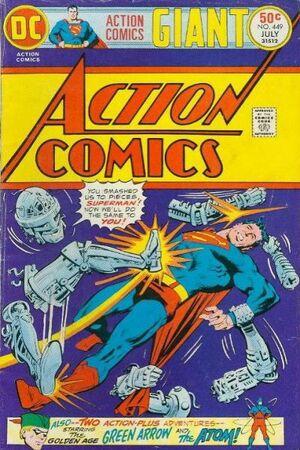 Action Comics Vol 1 449.jpg