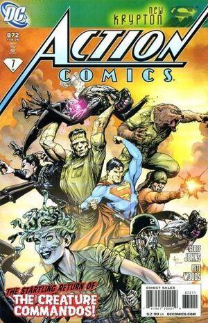 Action Comics Vol 1 872.jpg