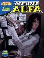 Agenzia Alfa Vol 1 9