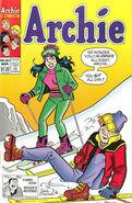 Archie Vol 1 421