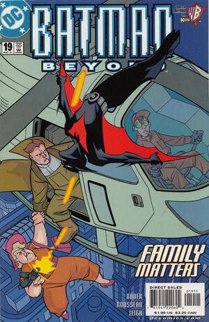 Batman Beyond Vol 2 19.jpg