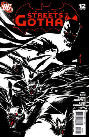 Batman Streets of Gotham Vol 1 12.jpg