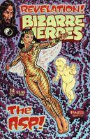 Bizarre Heroes Vol 2 14