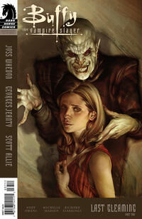 Buffy the Vampire Slayer Season Eight Vol 1 37.jpg