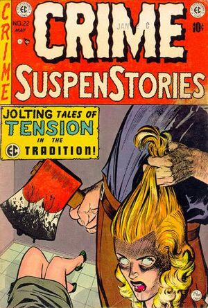 Crime SuspenStories Vol 1 22.jpg