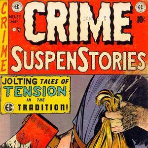 Crime SuspenStories Vol 1 22.jpg