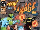 Damage Vol 1 14
