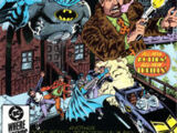Detective Comics Vol 1 549