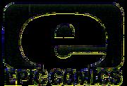 File:Epic Comics.png