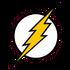 Flash Logo 01.png