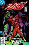 Flash Vol 2 27