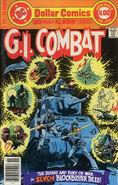 G.I. Combat Vol 1 204