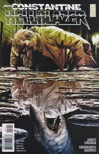 Hellblazer Vol 1 247