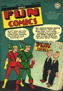 More Fun Comics Vol 1 98