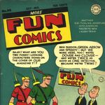 More Fun Comics Vol 1 98.jpg