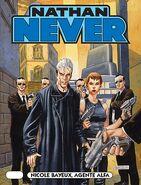 Nathan Never Vol 1 175