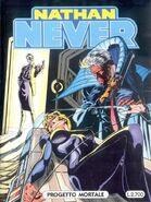 Nathan Never Vol 1 45