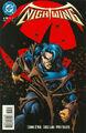 Nightwing Vol 1 4