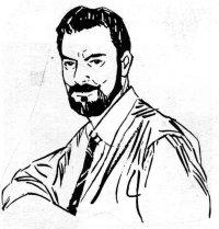 Ottavio De Angelis