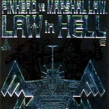 Pinhead vs Marshall Law Vol 1 2.jpg