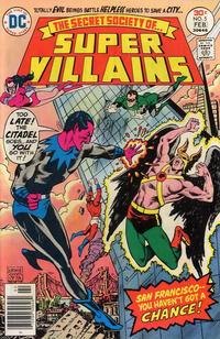 Secret Society of Super-Villains Vol 1 5.jpg