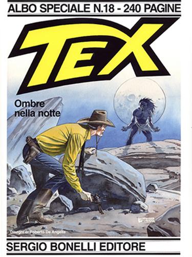 Speciale Tex Vol 1 18
