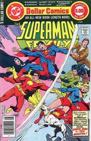Superman Family Vol 1 190.jpg
