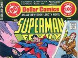Superman Family Vol 1 190