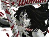 Wonder Woman Vol 3 10