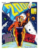 2000 AD Vol 1 81