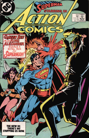 Action Comics Vol 1 562.jpg