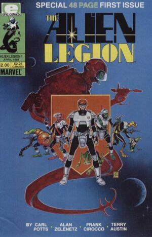 Alien_Legion_Vol_1_1.jpg