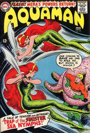 Aquaman Vol 1 22.jpg