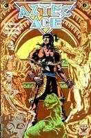 Aztec Ace Vol 1 2