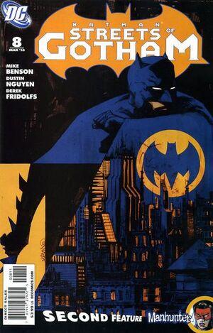 Batman Streets of Gotham Vol 1 8.jpg