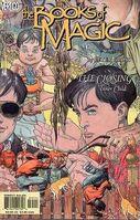 Books of Magic Vol 2 75