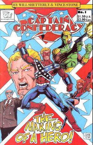 Captain Confederacy Vol 1 1.jpg
