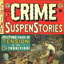 Crime SuspenStories Vol 1 15.jpg