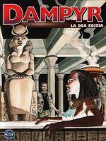 Dampyr Vol 1 72