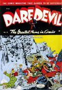 Daredevil (1941) Vol 1 29