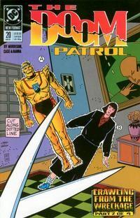 Doom Patrol Vol 2 20.jpg