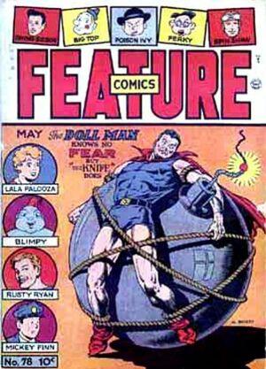 Feature Comics Vol 1 78.jpg
