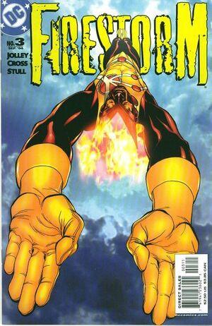 Firestorm Vol 3 3.jpg