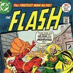 Flash Vol 1 249.jpg