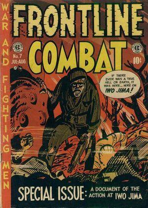 Frontline Combat Vol 1 7.jpg