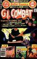 G.I. Combat Vol 1 208