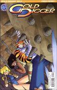 Gold Digger Vol 3 9
