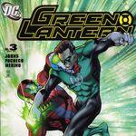 Green Lantern Vol 4 3.jpg